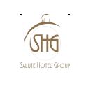 logo_shg_villacarlotta_2018_piccolo